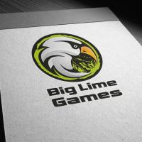 Big Lime Games