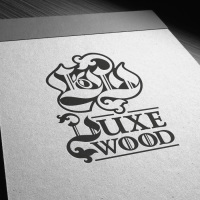 Luxe Wood