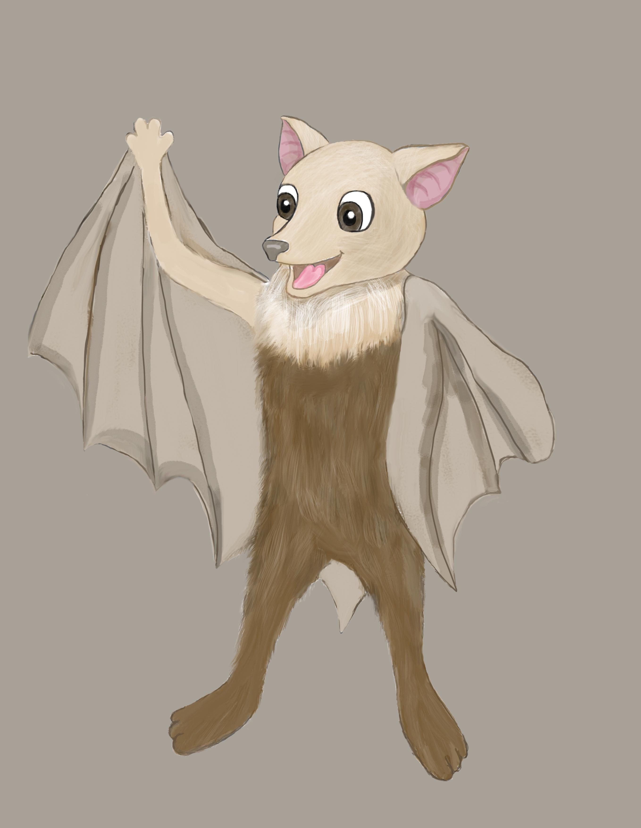 Нарисовать персонажа для анимации фото f_9165c9295efa2d06.jpg