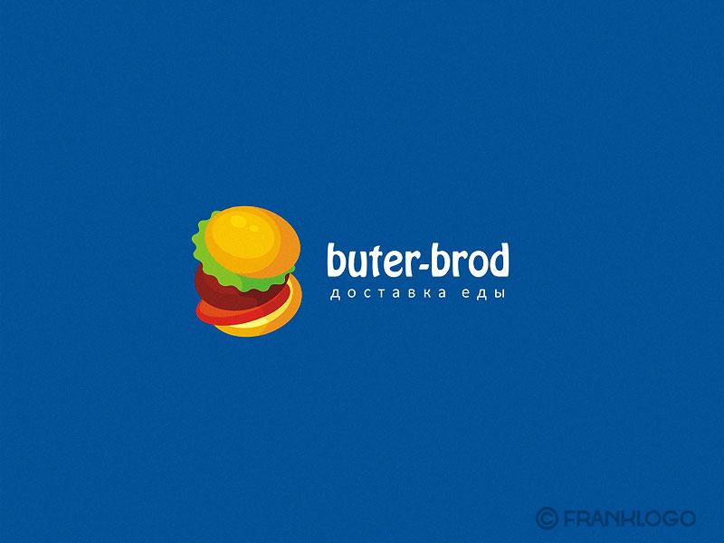 Buter-Broad