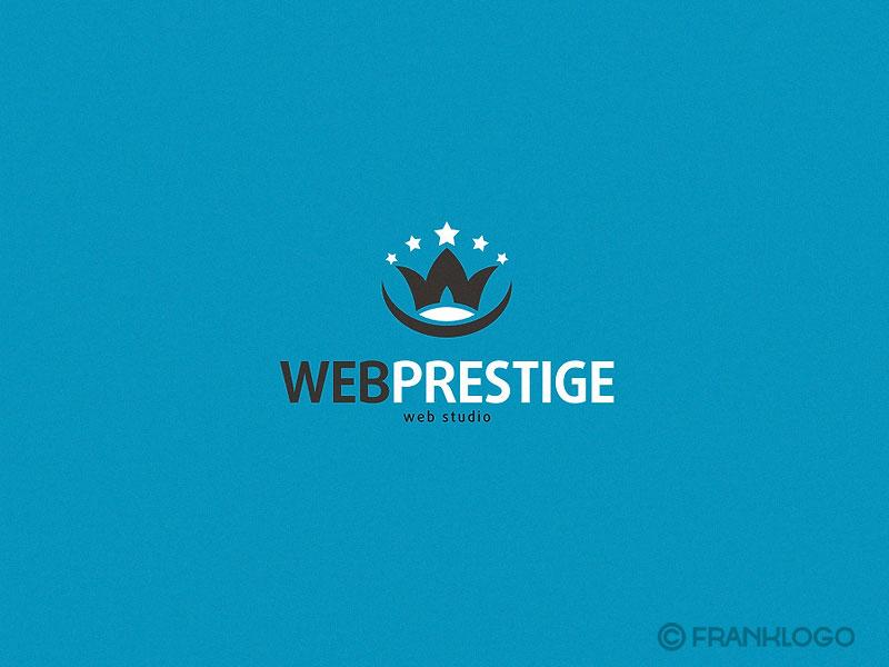 WebPrestige