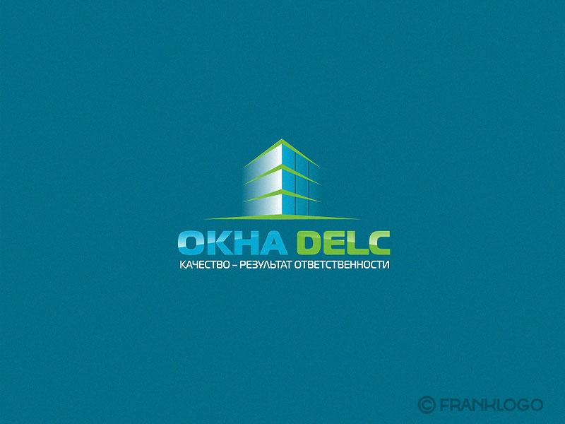 OknaDelc