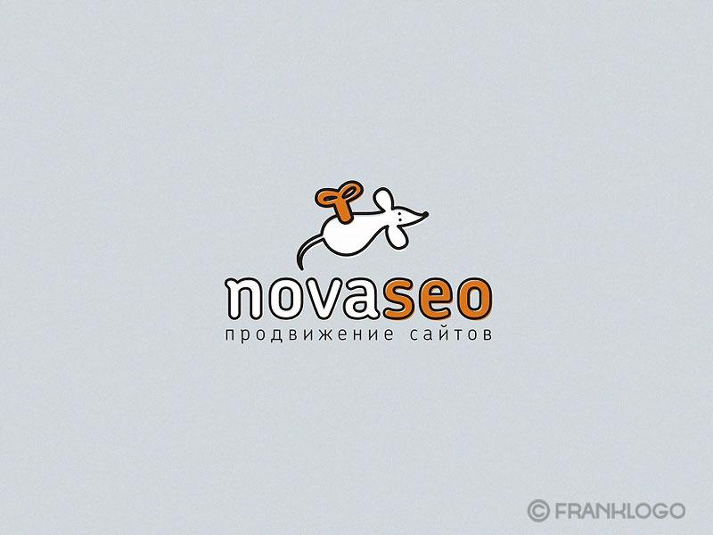 NovaSeo