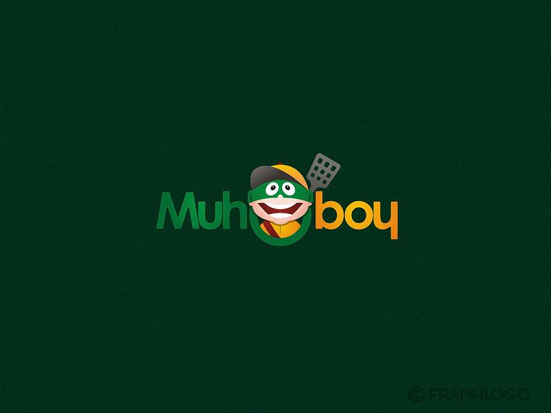 MuhoBoy