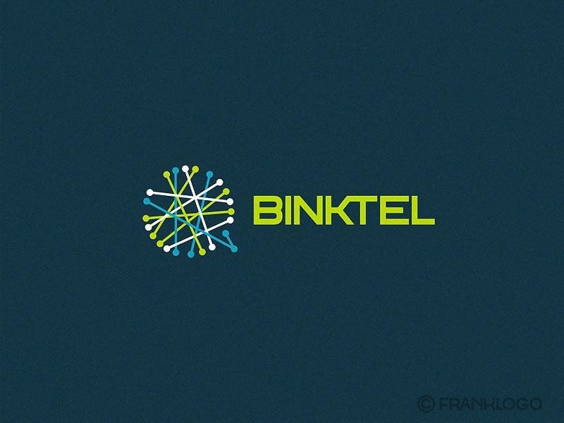 BinkTel