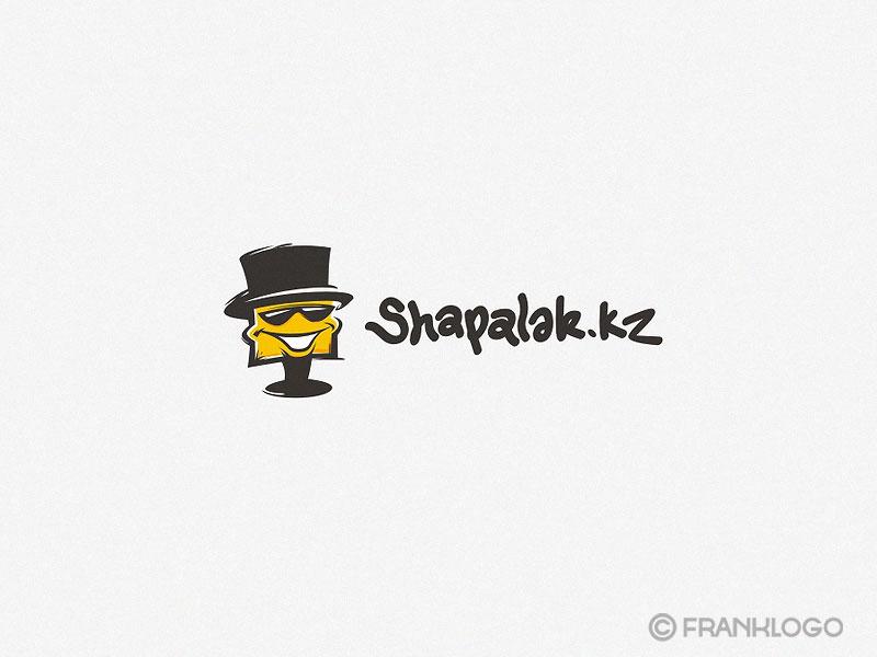 Shapalak