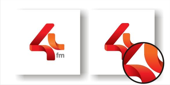 Отрисовка логотипа3