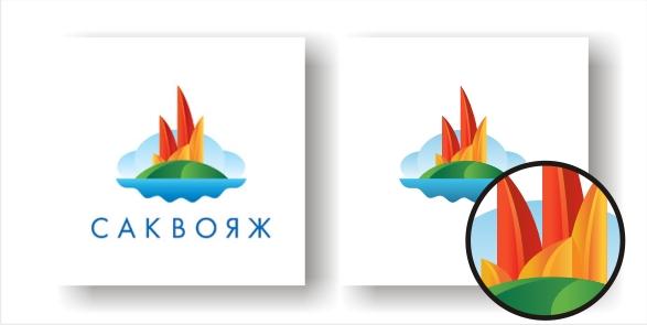 Отрисовка логотипа5