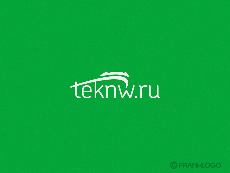 Teknw