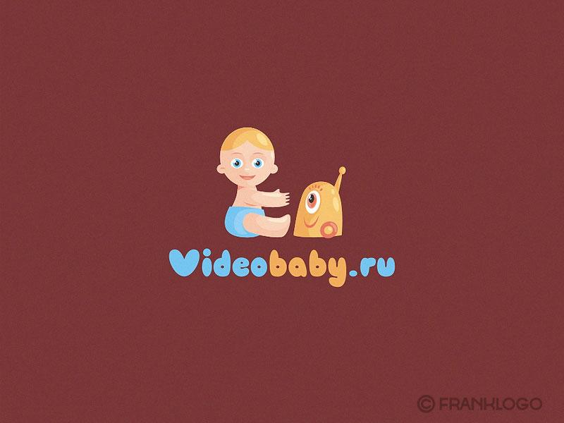 VideoBaby