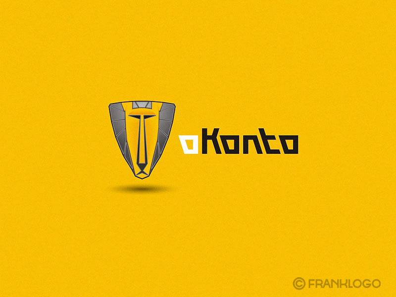 Okonto