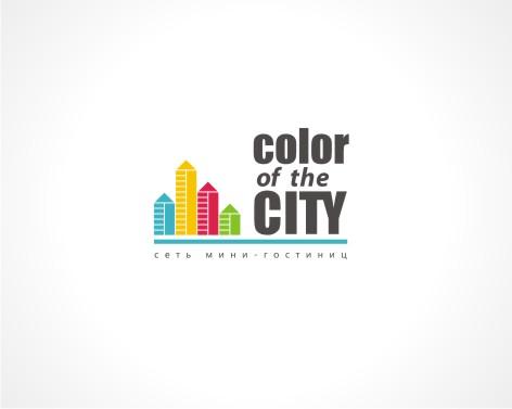 Дизайнер логотипов фото f_6275179692432752.jpg