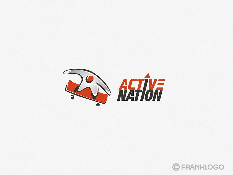 Active Nation