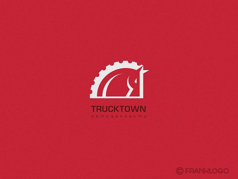 Truktown