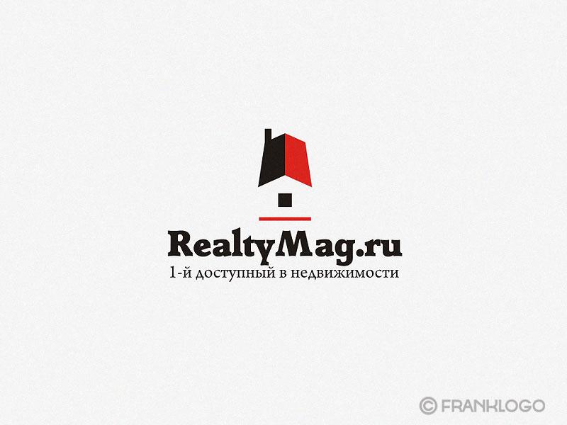 RealtyMag