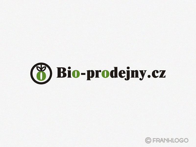 Bio-prodejny