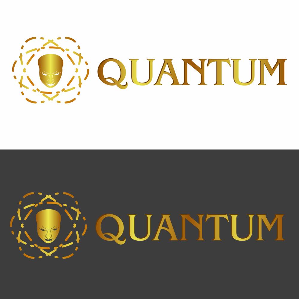 Редизайн логотипа бренда интеллектуальной игры фото f_0425bc717b05b3e7.png