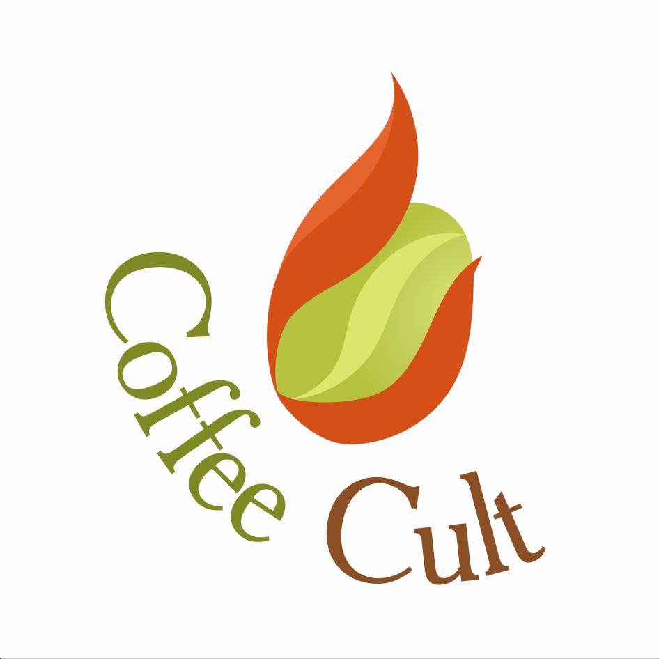 Логотип и фирменный стиль для компании COFFEE CULT фото f_0755bc4f77330e95.png
