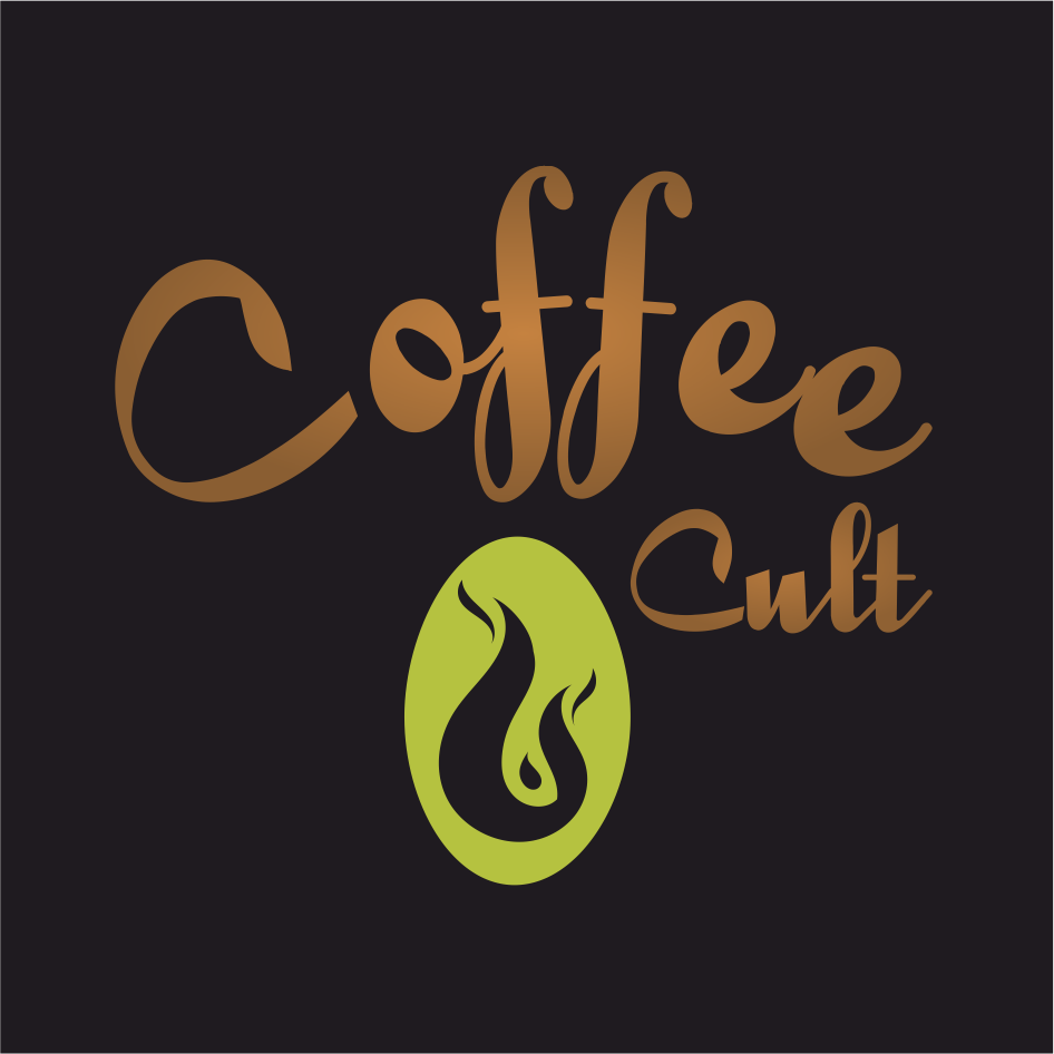 Логотип и фирменный стиль для компании COFFEE CULT фото f_0825bc4f79907af7.png