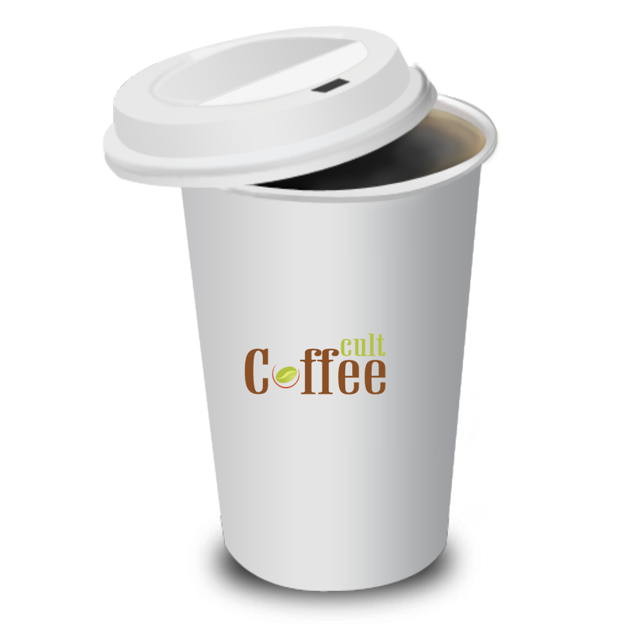 Логотип и фирменный стиль для компании COFFEE CULT фото f_1545bc4f75c940cb.png
