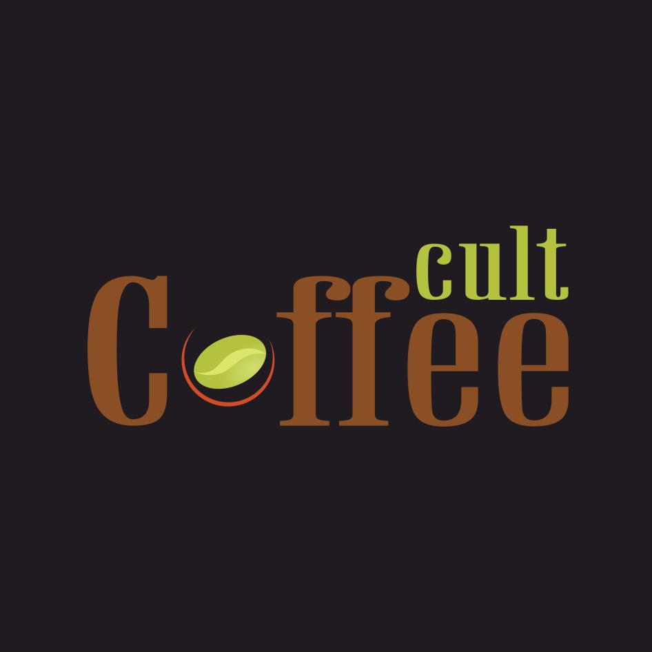 Логотип и фирменный стиль для компании COFFEE CULT фото f_2555bc4f755e1fe5.png