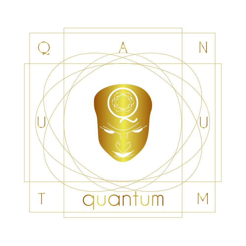 Редизайн логотипа бренда интеллектуальной игры фото f_3405bc7179fe7735.png