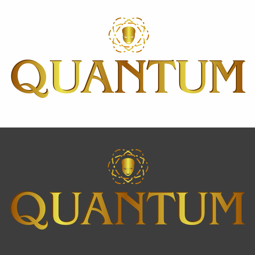 Редизайн логотипа бренда интеллектуальной игры фото f_3815bc717c81bcd4.png