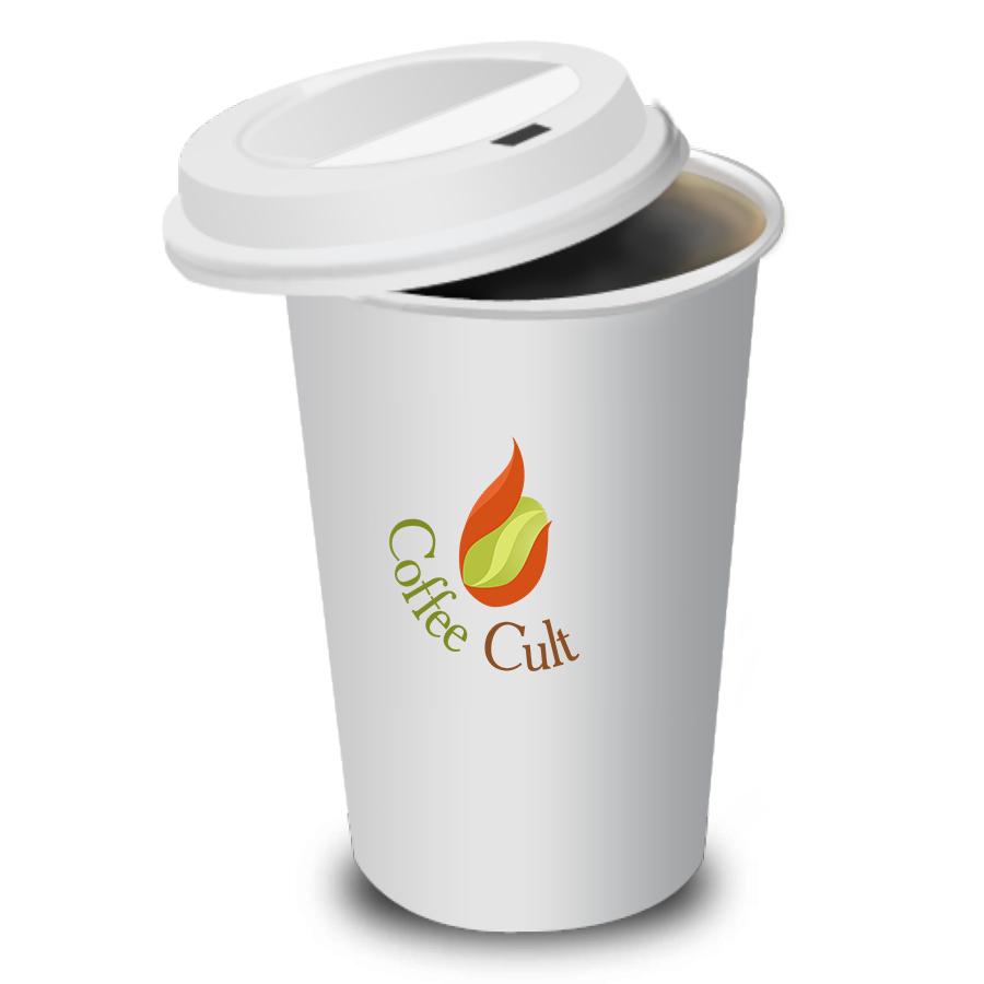 Логотип и фирменный стиль для компании COFFEE CULT фото f_5785bc4f7822bc59.png