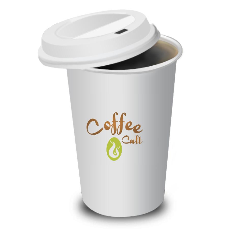 Логотип и фирменный стиль для компании COFFEE CULT фото f_6005bc4f7a121265.png