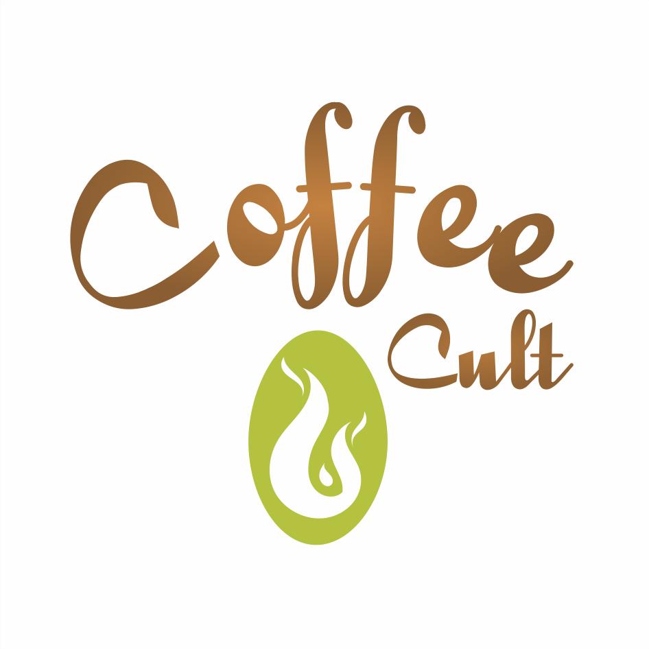Логотип и фирменный стиль для компании COFFEE CULT фото f_7855bc4f792beb39.png