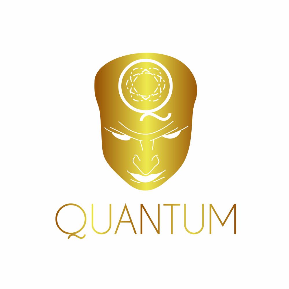 Редизайн логотипа бренда интеллектуальной игры фото f_8155bc717b9bc848.png