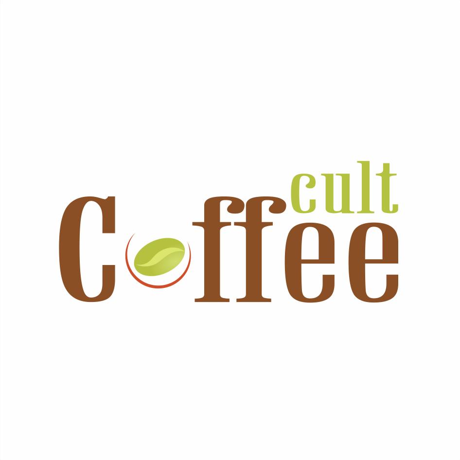 Логотип и фирменный стиль для компании COFFEE CULT фото f_8585bc4f74f63663.png
