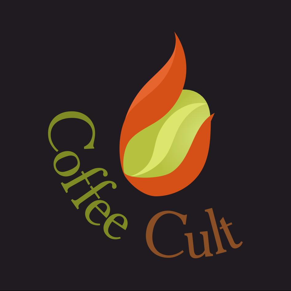 Логотип и фирменный стиль для компании COFFEE CULT фото f_9085bc4f77a6399f.png