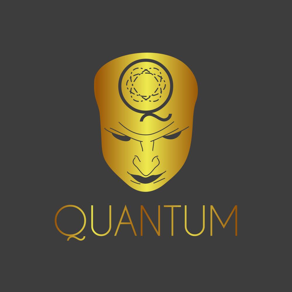 Редизайн логотипа бренда интеллектуальной игры фото f_9615bc717c06d7b6.png