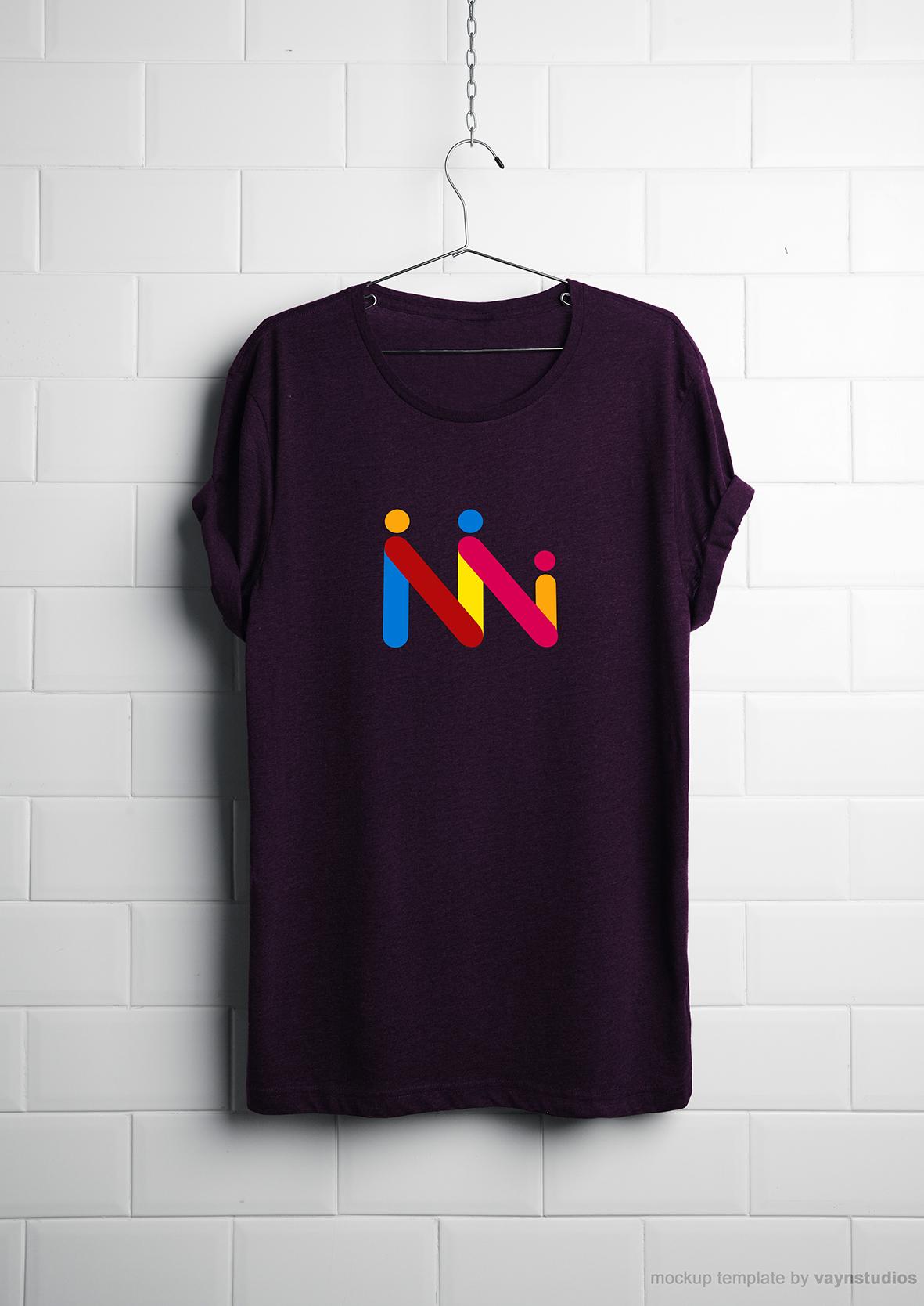 Цель: Разработать логотип детской дизайнерской одежды Мinimi фото f_9085b228f8c50095.jpg