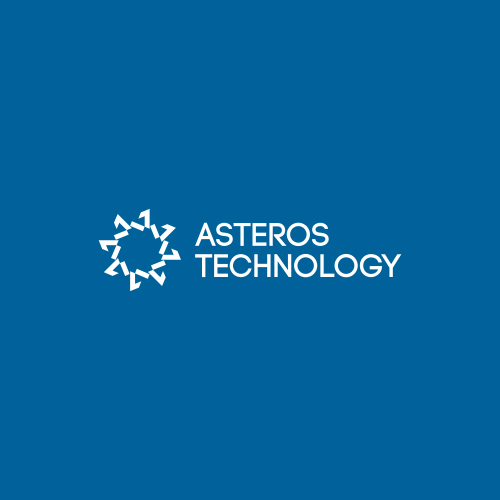 Asteros Technology
