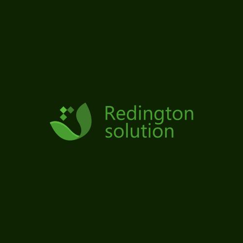 Redington Solution