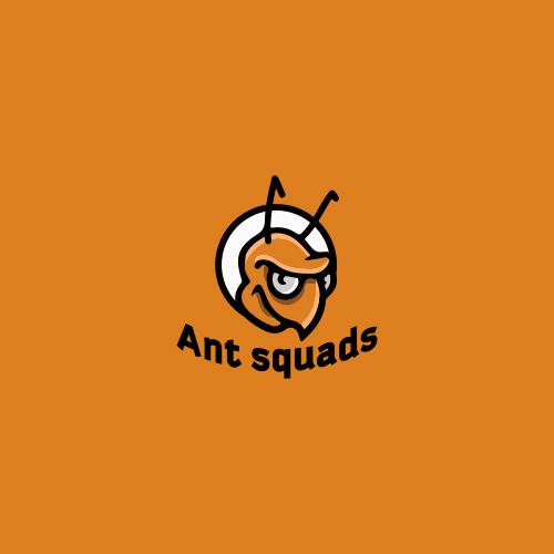 Ans squads