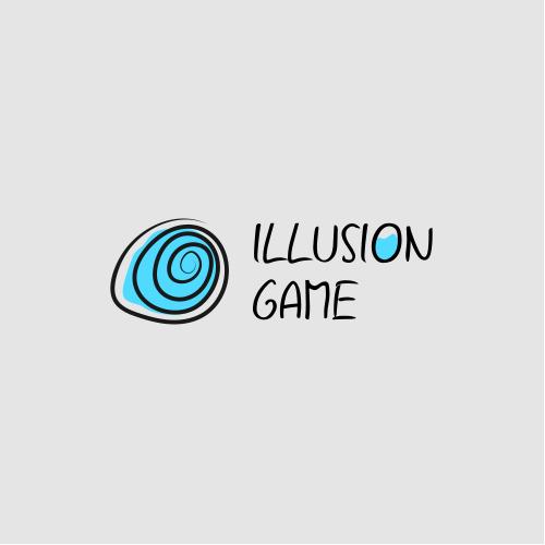 Illusion Game