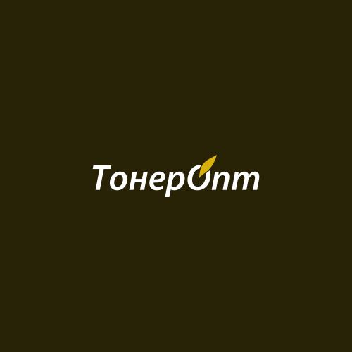 ТонерОпт