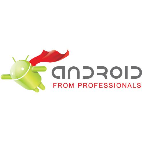 Android в России