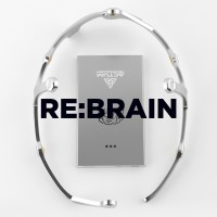 Re:brain - новые технологии