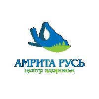 Амрита Русь
