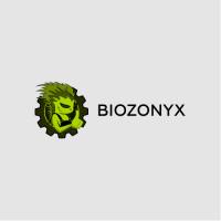 BIOZONYX