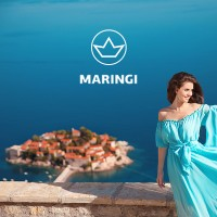 Maringi - яхтенное агенство
