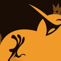 Царь Киви - кондитерские изделия