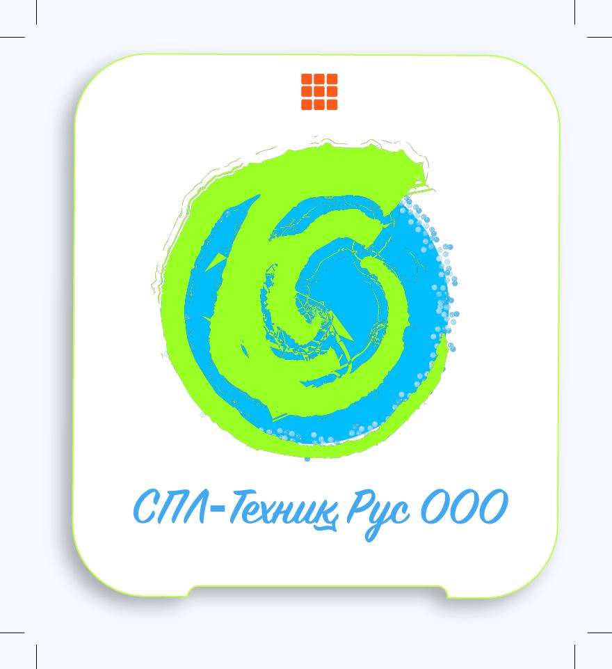 Разработка логотипа и фирменного стиля фото f_08559b056bb2327c.png