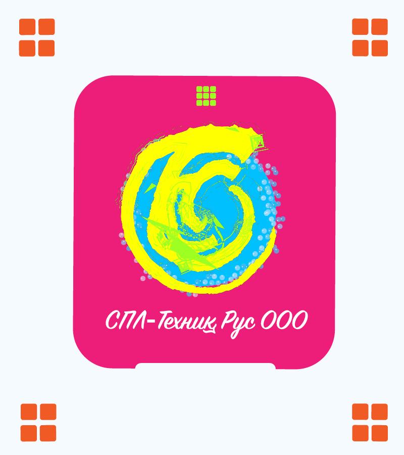 Разработка логотипа и фирменного стиля фото f_25659b056b12207c.png