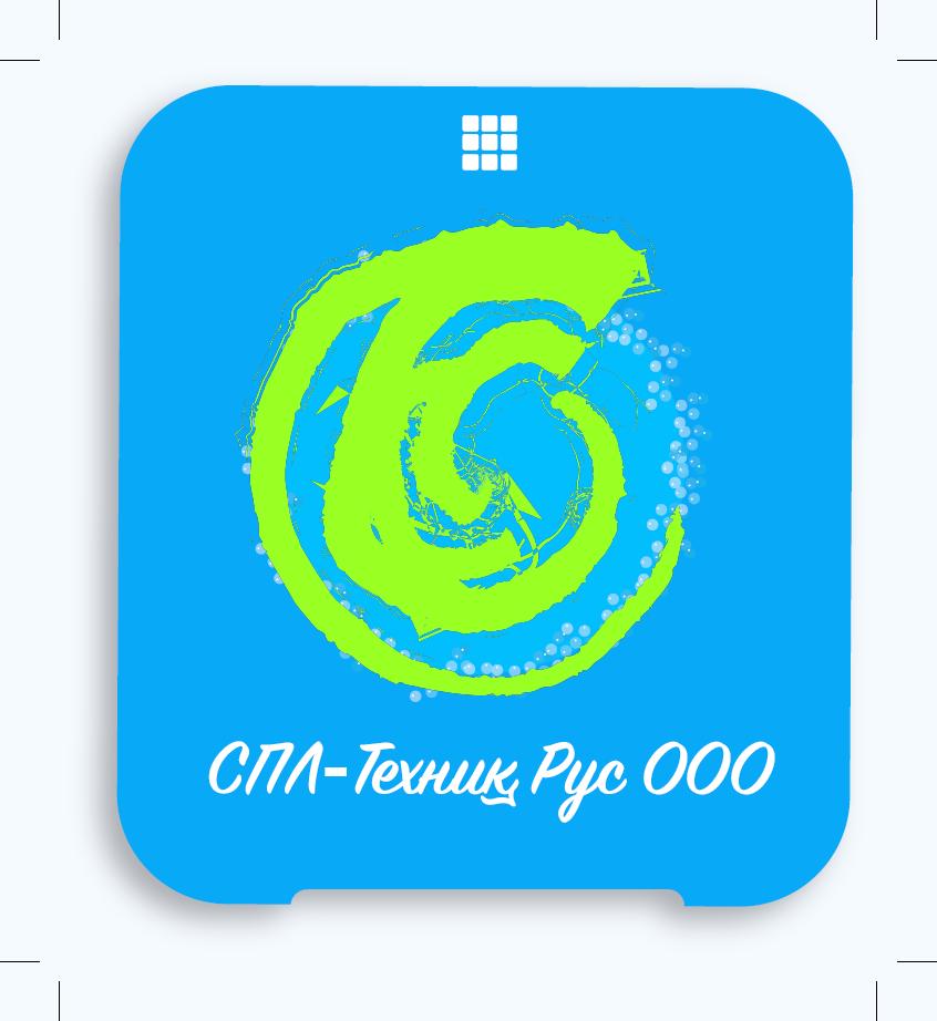 Разработка логотипа и фирменного стиля фото f_58759b056ab29fb8.png