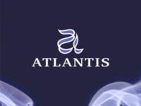 Разработка логотипа, товарный знак – 4 концепта